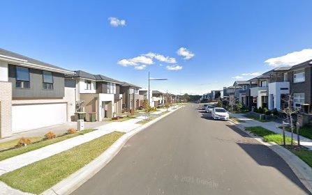 Lot 412 Christy Drive, Schofields NSW