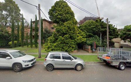 2/1-3 Park Avenue, Waitara NSW