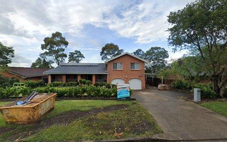 20 Burrawang St, Cherrybrook NSW 2126