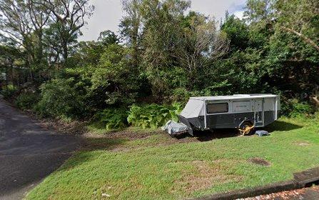 1B/27 Clovelly Rd, Hornsby NSW 2077