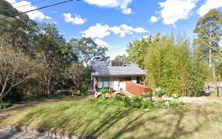 1 Trevalgan Place, St Ives NSW 2075