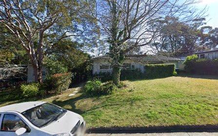 12 Marillian Ave, Waitara NSW