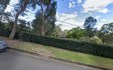 4 Whitehaven St, St Ives NSW 2075
