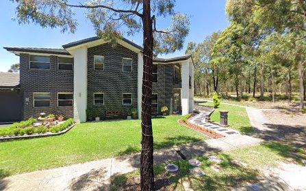 25 Bruton Av, The Ponds NSW 2769