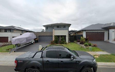 6 Leverton Street Street, Kellyville NSW