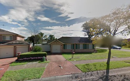 29 Glover Avenue, Quakers Hill NSW
