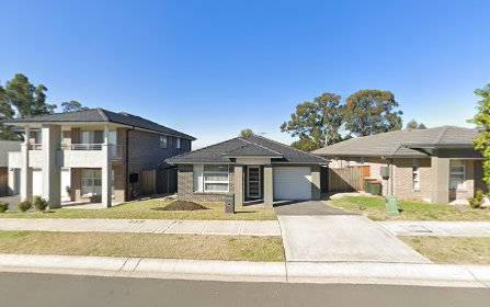 14 Oakhill Crescent, Colebee NSW