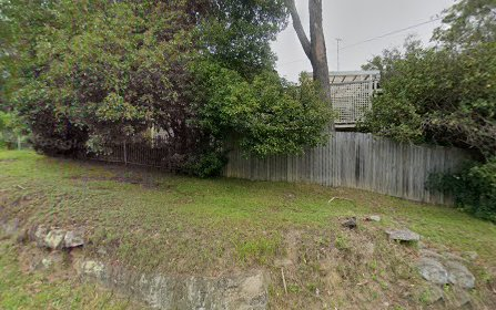 38A Mudies Rd, St Ives NSW 2075