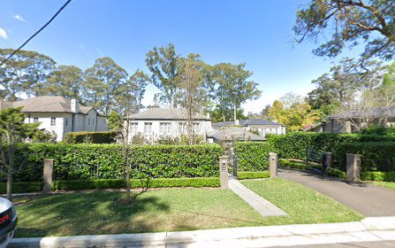 36A Chilton Pde, Warrawee NSW 2074