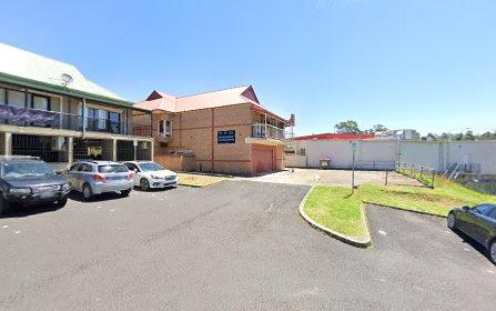 2/197 Great Western Highway, Hazelbrook NSW