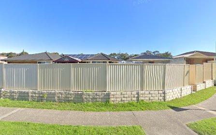 2a Golden Drive, Stanhope Gardens NSW