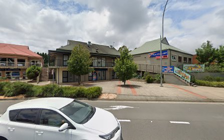 7/195 Great Western Highway, Hazelbrook NSW