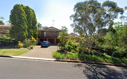 5 Tudor Avenue, Cherrybrook NSW
