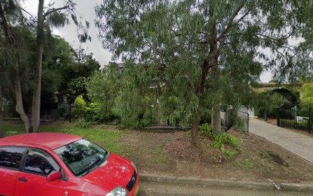 25 Lockhart Av, Castle Hill NSW 2154