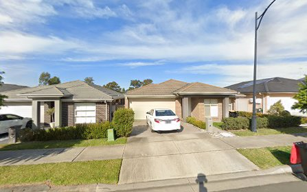 15 Elamatta Avenue, Jordan Springs NSW