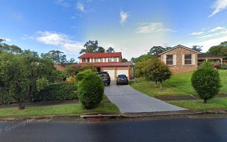 39 Parkhill Cr, Cherrybrook NSW 2126