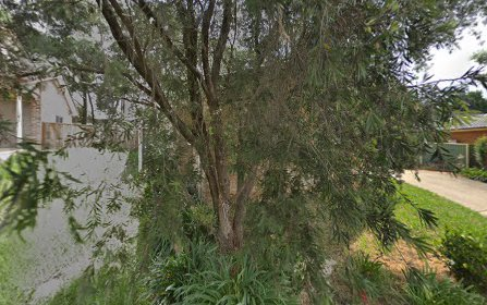 93a Gumnut Road, Cherrybrook NSW