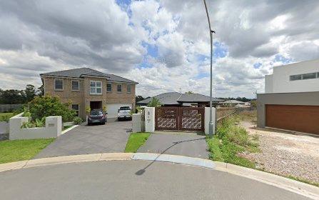 11 Callander Pl, Kellyville NSW 2155