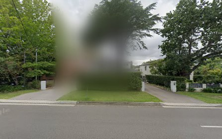 25 Memorial Avenue, St Ives NSW