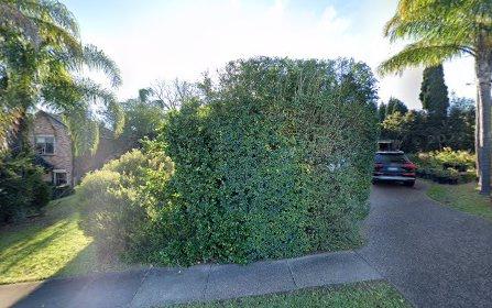 27 Woodgrove Avenue, Cherrybrook NSW