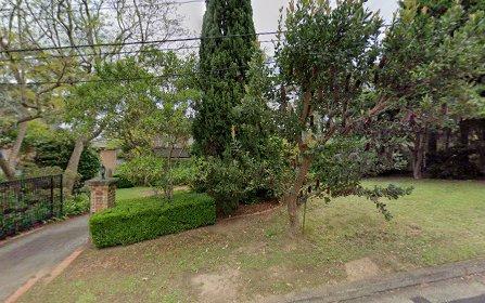 15 Adams Av, Turramurra NSW 2074