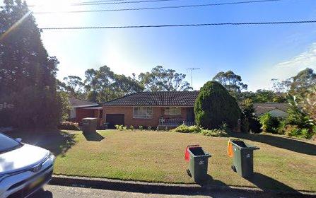 38 Jackson Cr, Pennant Hills NSW 2120