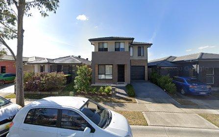34 Gannet Drive, Cranebrook NSW