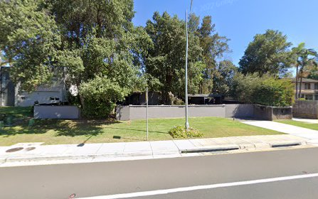 87 Showground Rd, Castle Hill NSW 2154