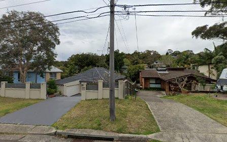11 Blighs Rd, Cromer NSW 2099