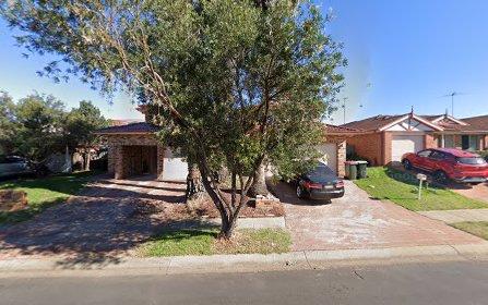 14A Arrowsmith Street, Glenwood NSW
