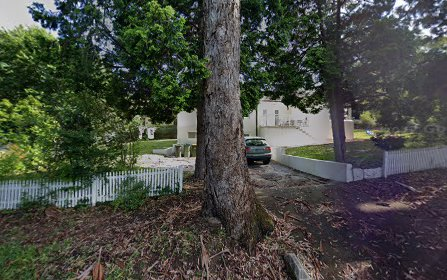 80 Bannockburn Road, Pymble NSW 2073