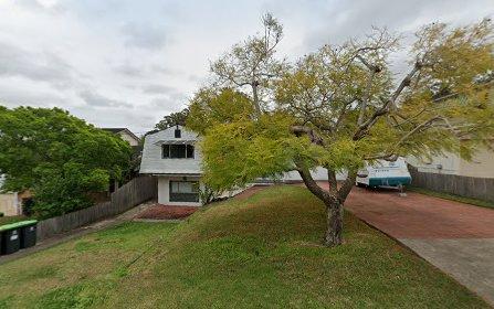 31 Telfer Road, Castle Hill NSW