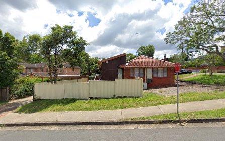20 Hume Av, Castle Hill NSW 2154