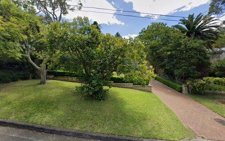 81 Monteith Street, Warrawee NSW