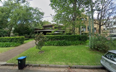19 Hendy Ave, Collaroy NSW
