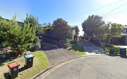 4 Marnoo Pl, Belrose NSW 2085