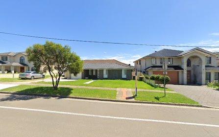 9 Meurants Lane, Glenwood NSW