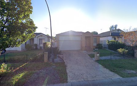 65 Greendale Tce, Quakers Hill NSW