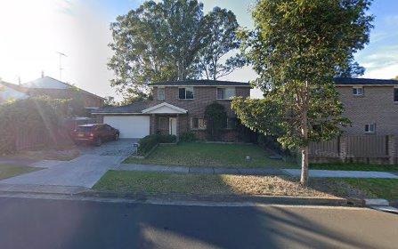 37 Wilkinson Avenue, Kings Langley NSW