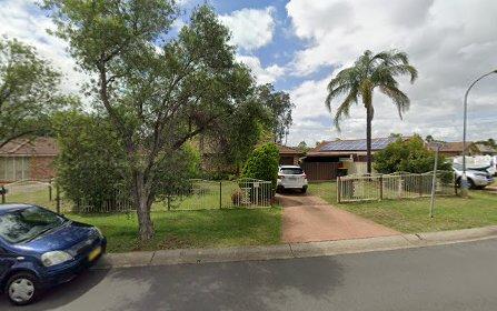 61 Dryden Avenue, Oakhurst NSW