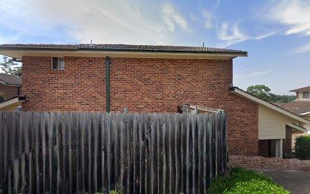 12/3 Arndill St, Baulkham Hills NSW