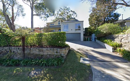42 Hunter Avenue, St Ives NSW