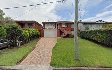 18 Kalora Avenue, Dee Why NSW 2099