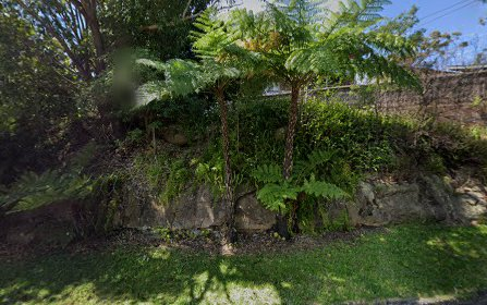 132 Prahran Avenue, Davidson NSW