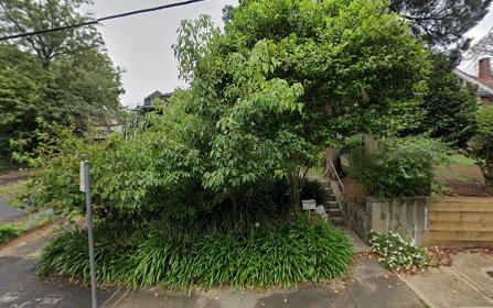 2 Park Crescent, Pymble NSW
