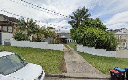 1 Hadleigh Avenue, Collaroy NSW