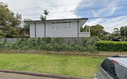 4 Billarong Avenue, Dee Why NSW