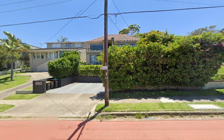 L 895 Pittwater Road, Collaroy NSW