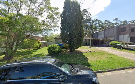 8 Yindela Street, Davidson NSW