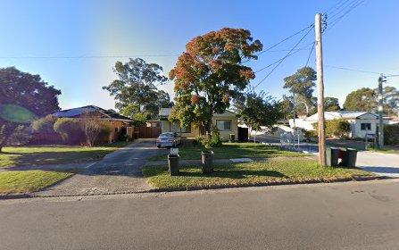 13 Breakfast Road, Marayong NSW 2148